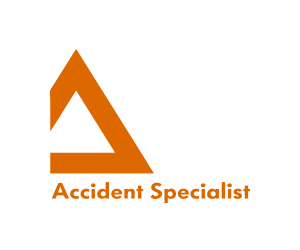 Accident Specialist