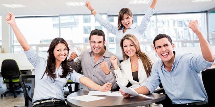 Bepensa: Lugar 23 en el ranking nacional de los Great Place To Work para la generación Millenial.