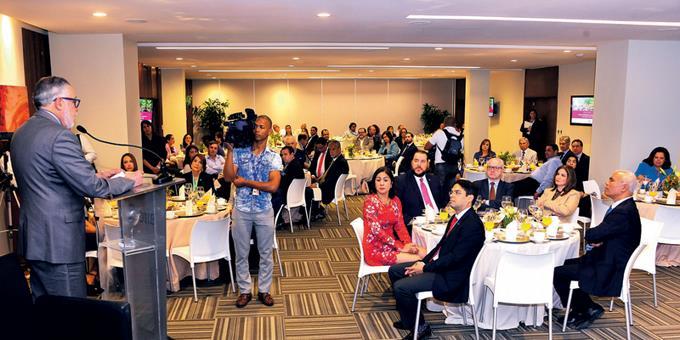 Compromisos firmes con el medio ambiente en República Dominicana.