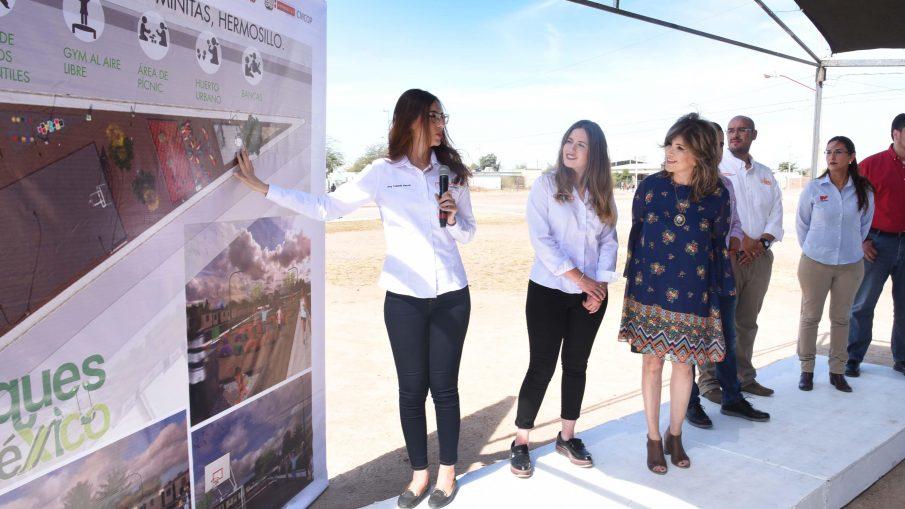 Fundación Bepensa y Cummins de México dejan