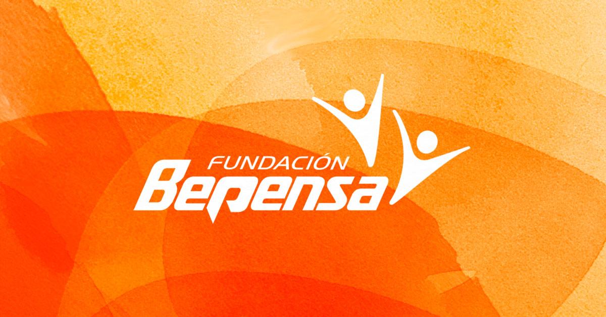 ¿Qué es Fundación Bepensa?