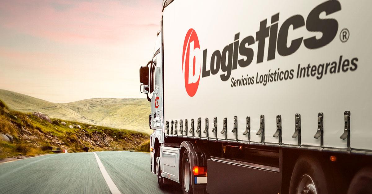 B Logistics, el brazo logístico de Bepensa