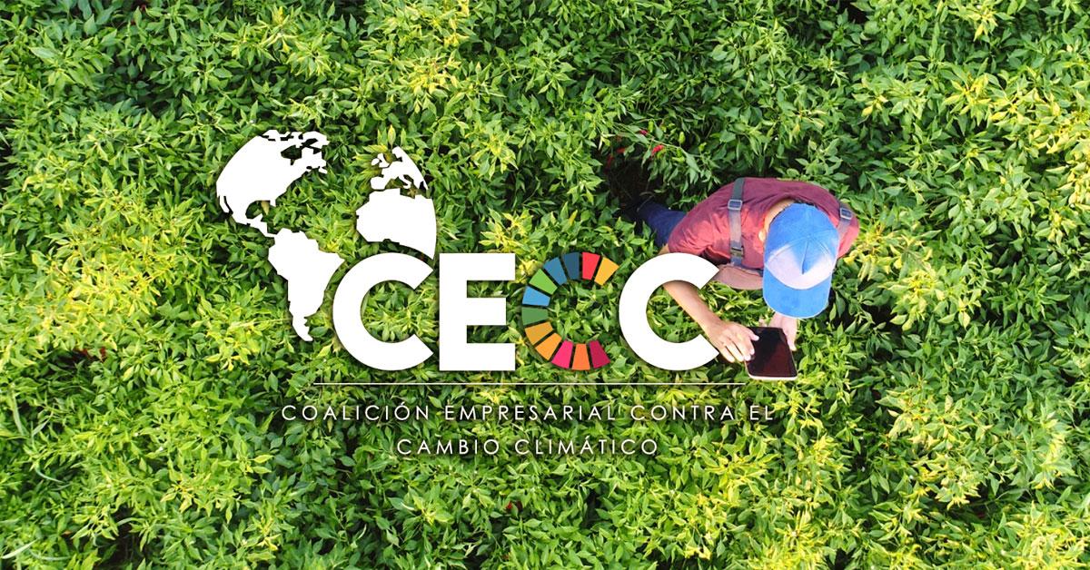 Bepensa se une a la Coalición Empresarial contra el Cambio Climático (CECC)