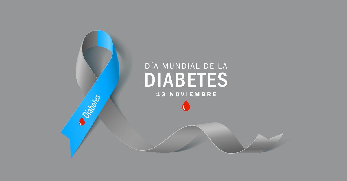 Educación en Diabetes, un programa de Bepensa y Fundación Bepensa