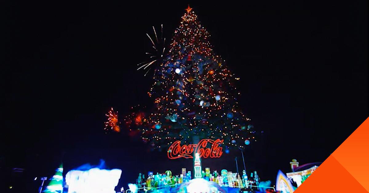 ¡Acompaña a los Guardianes de la Navidad en una mágica aventura!