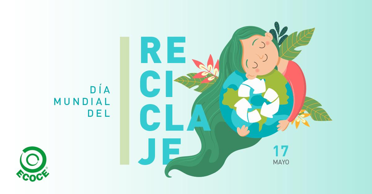 Separar residuos en tu casa, más importante que nunca